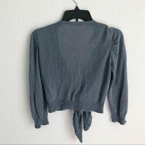 Athleta Sweaters - Athleta   Cardigan medium
